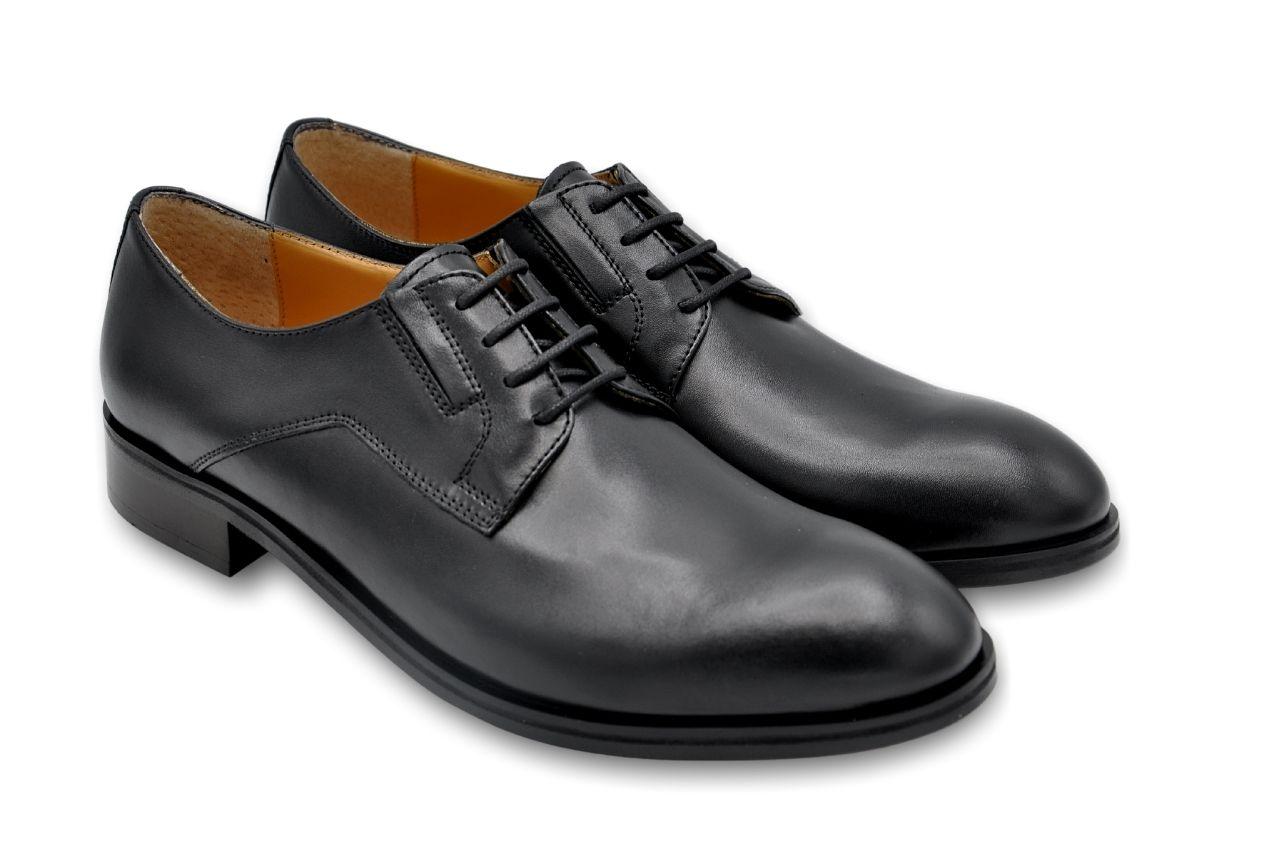 Luxury 5896-TN