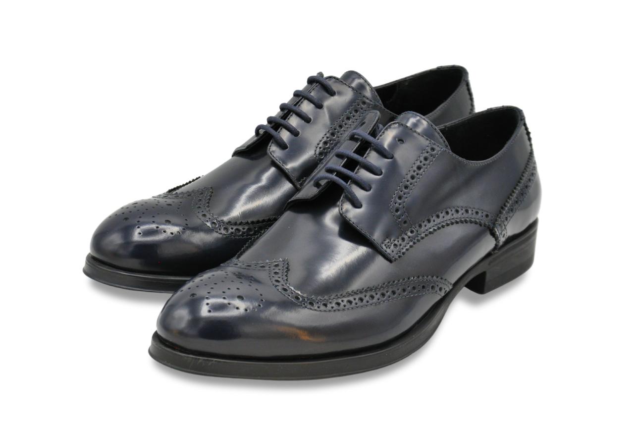 Luxury 5898-AB.BL