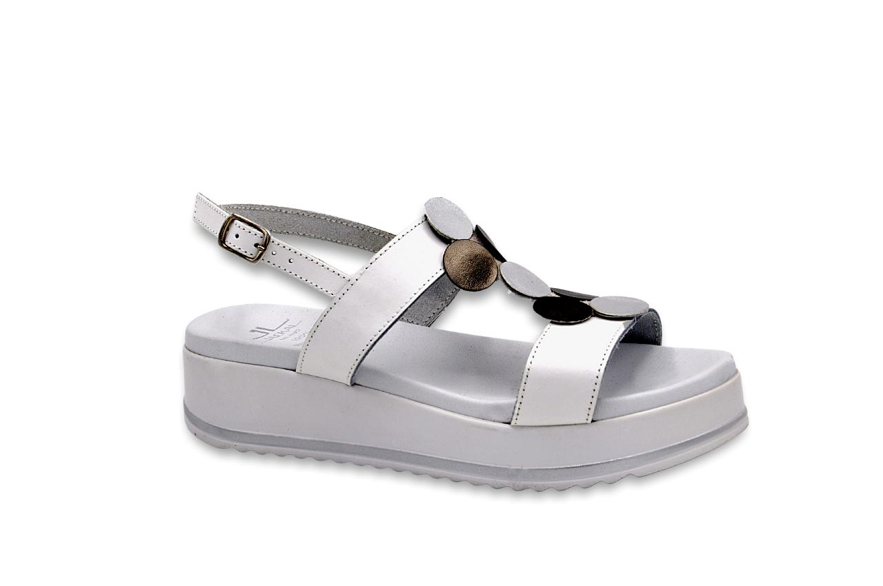 Sandalo donna JL202.65