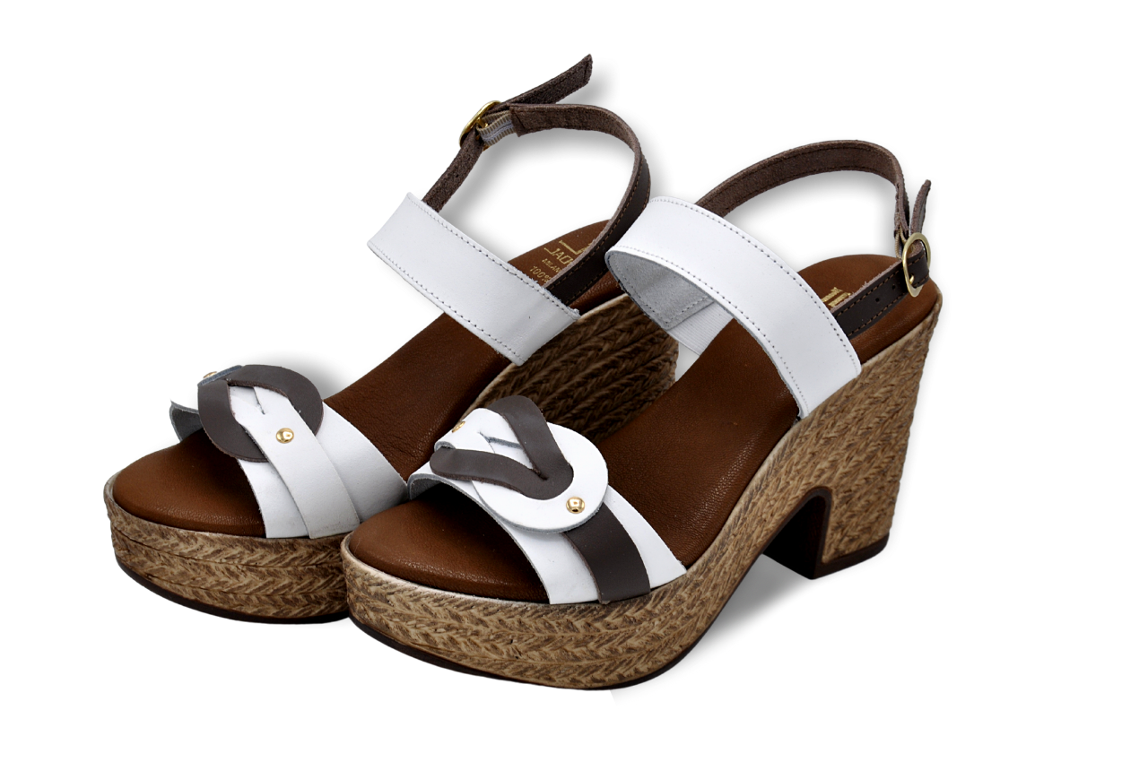 Sandalo donna JL220.90