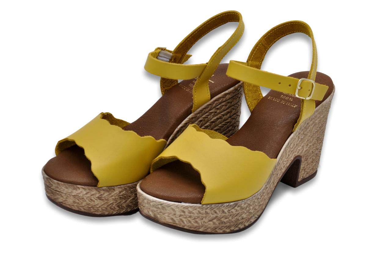 Women's Sandal JL223.94