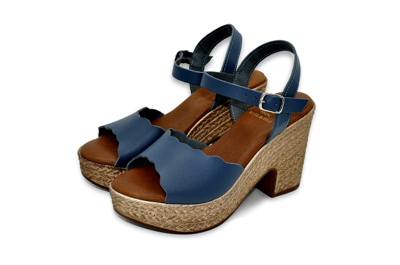 Sandalo donna JL223.95