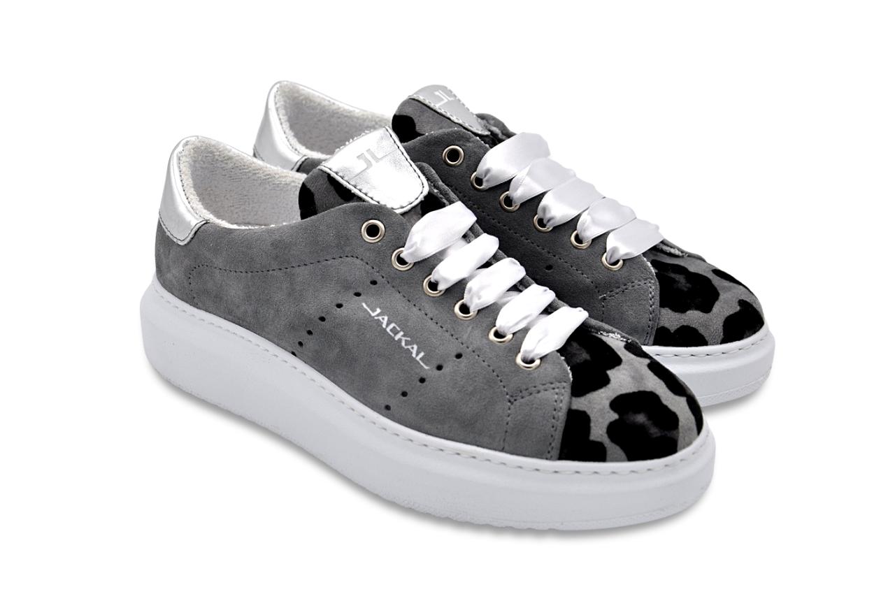 Sneaker Donna JL757.46