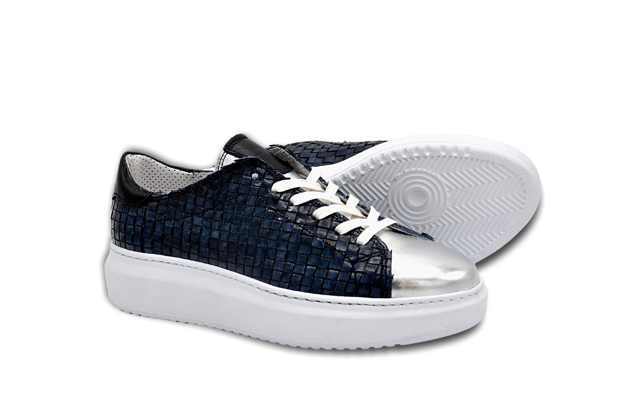 Women's Sneaker JL766.53