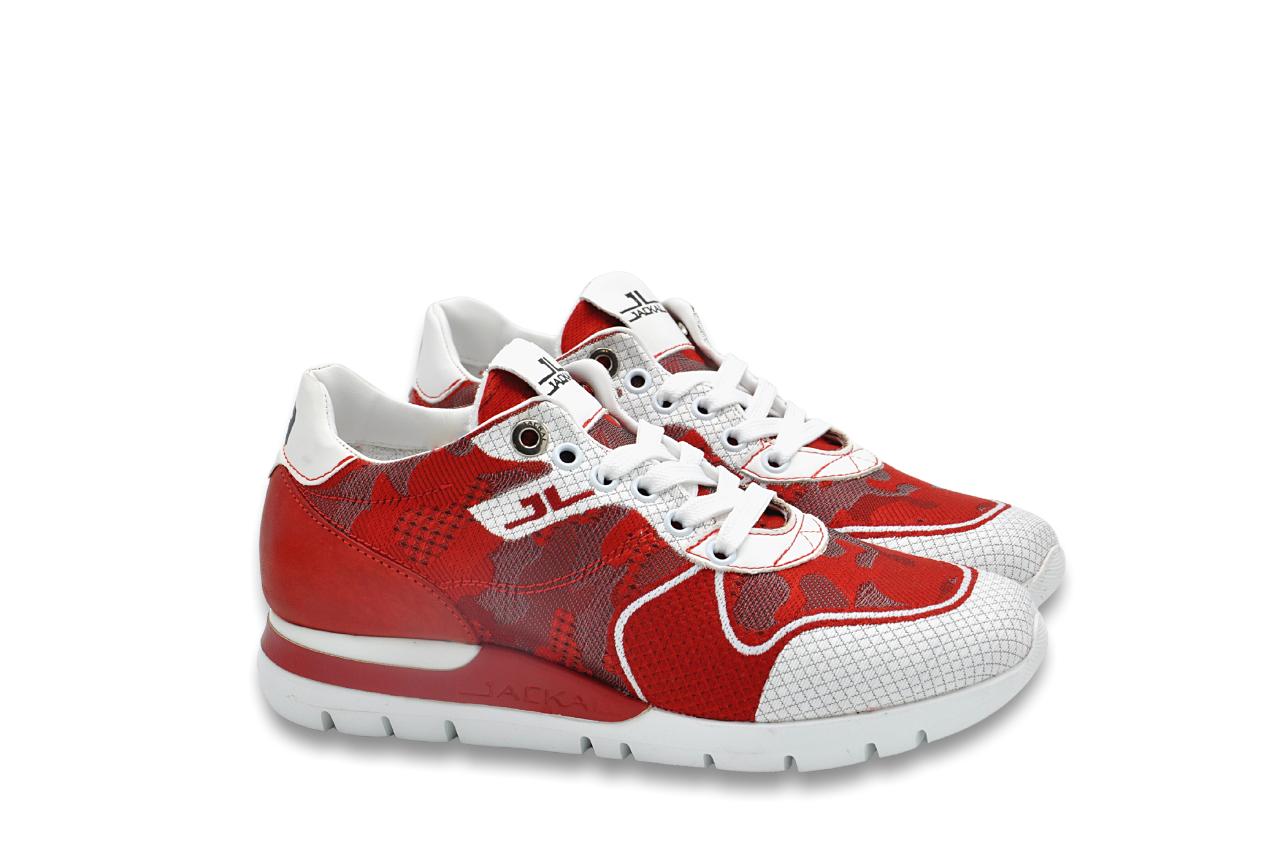 Women's Sneaker D79.35