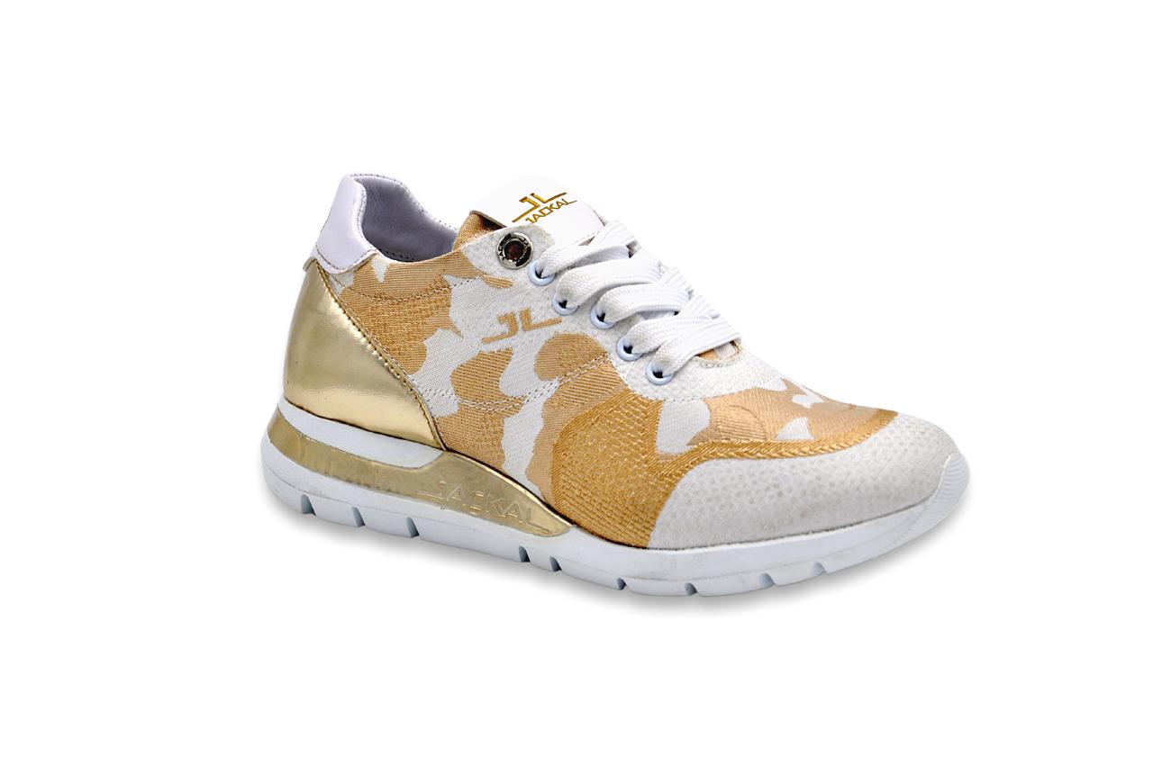 Sneaker Donna D79.39