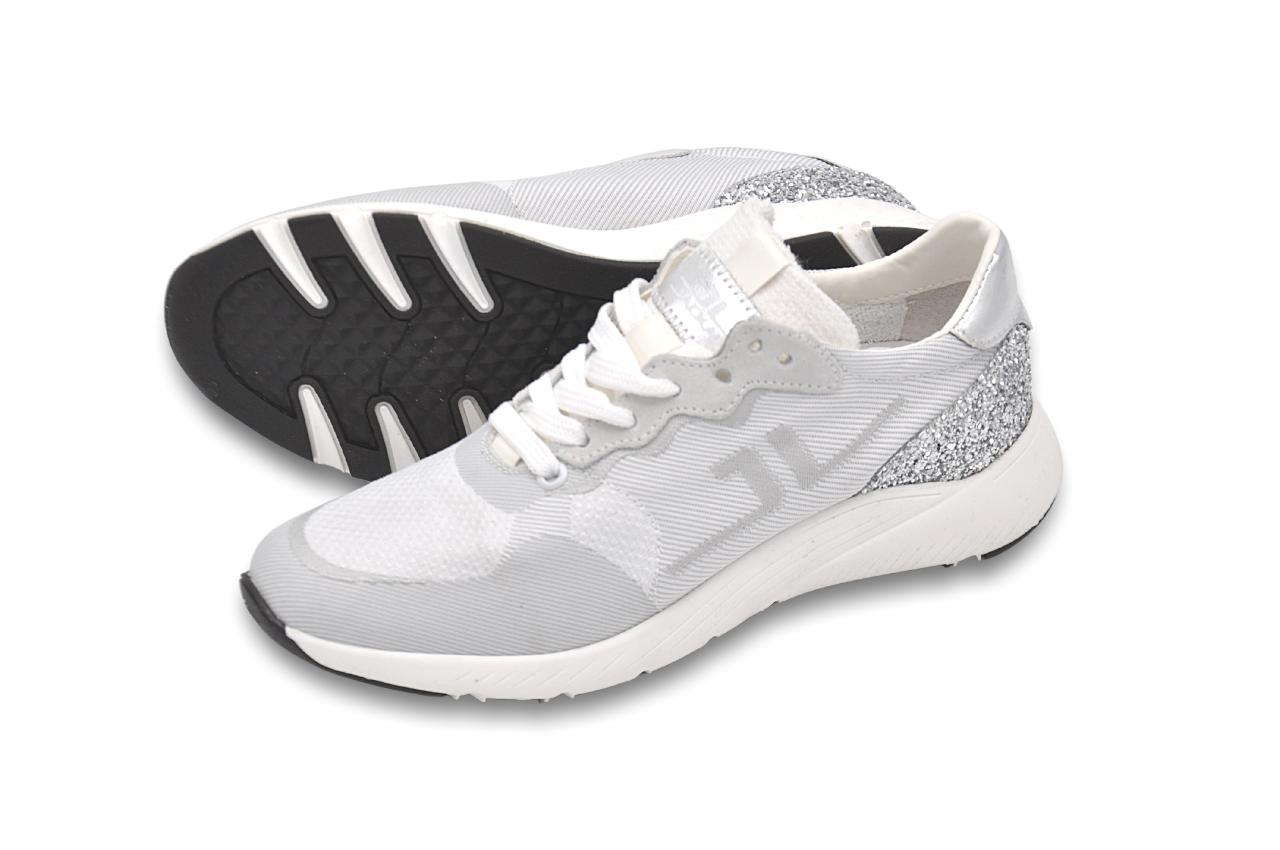 Women's Sneaker JLD80.38