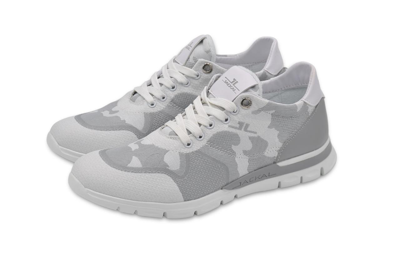 Men's Sneaker JLU79.3