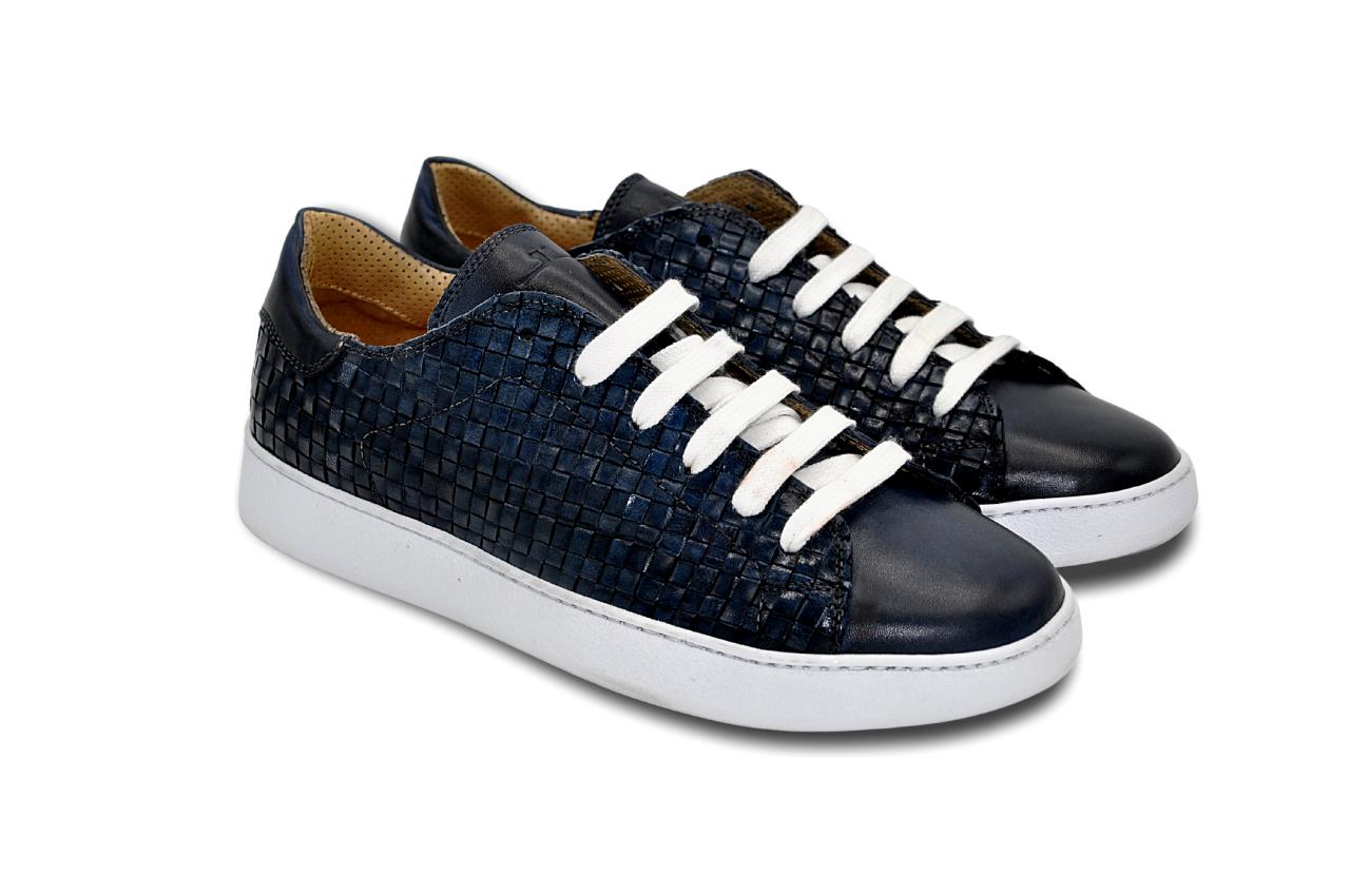 Sneaker Uomo JL455.36