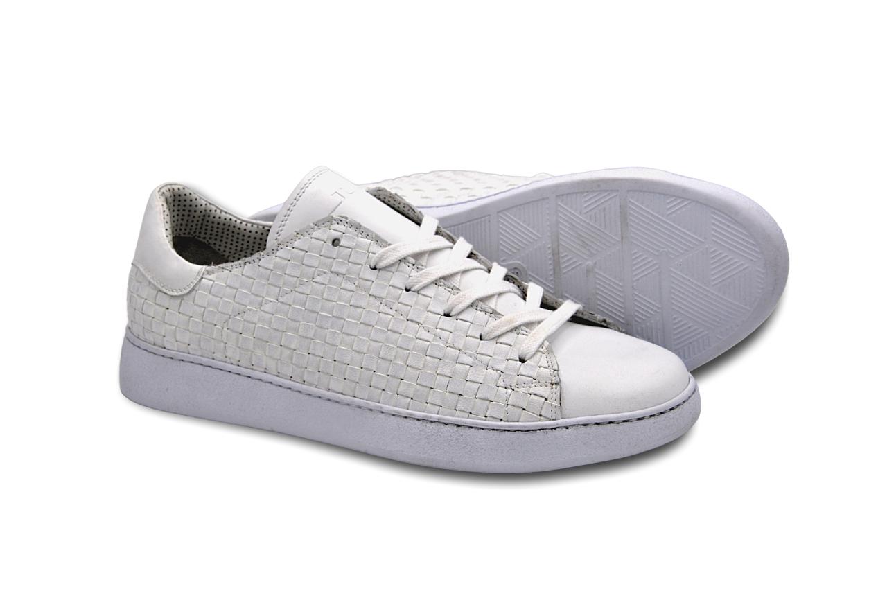 Sneaker Uomo JL455.38