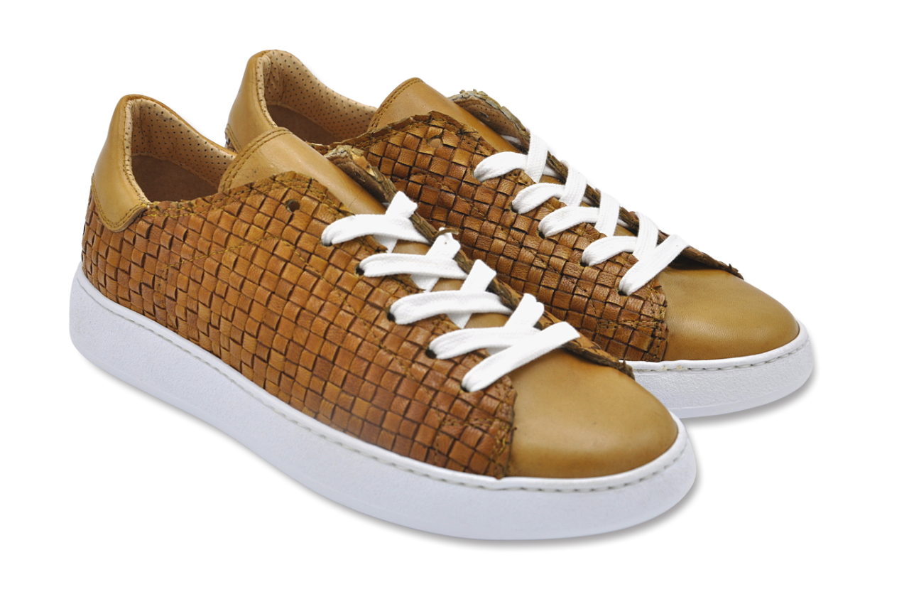 Sneaker Uomo JL455.42