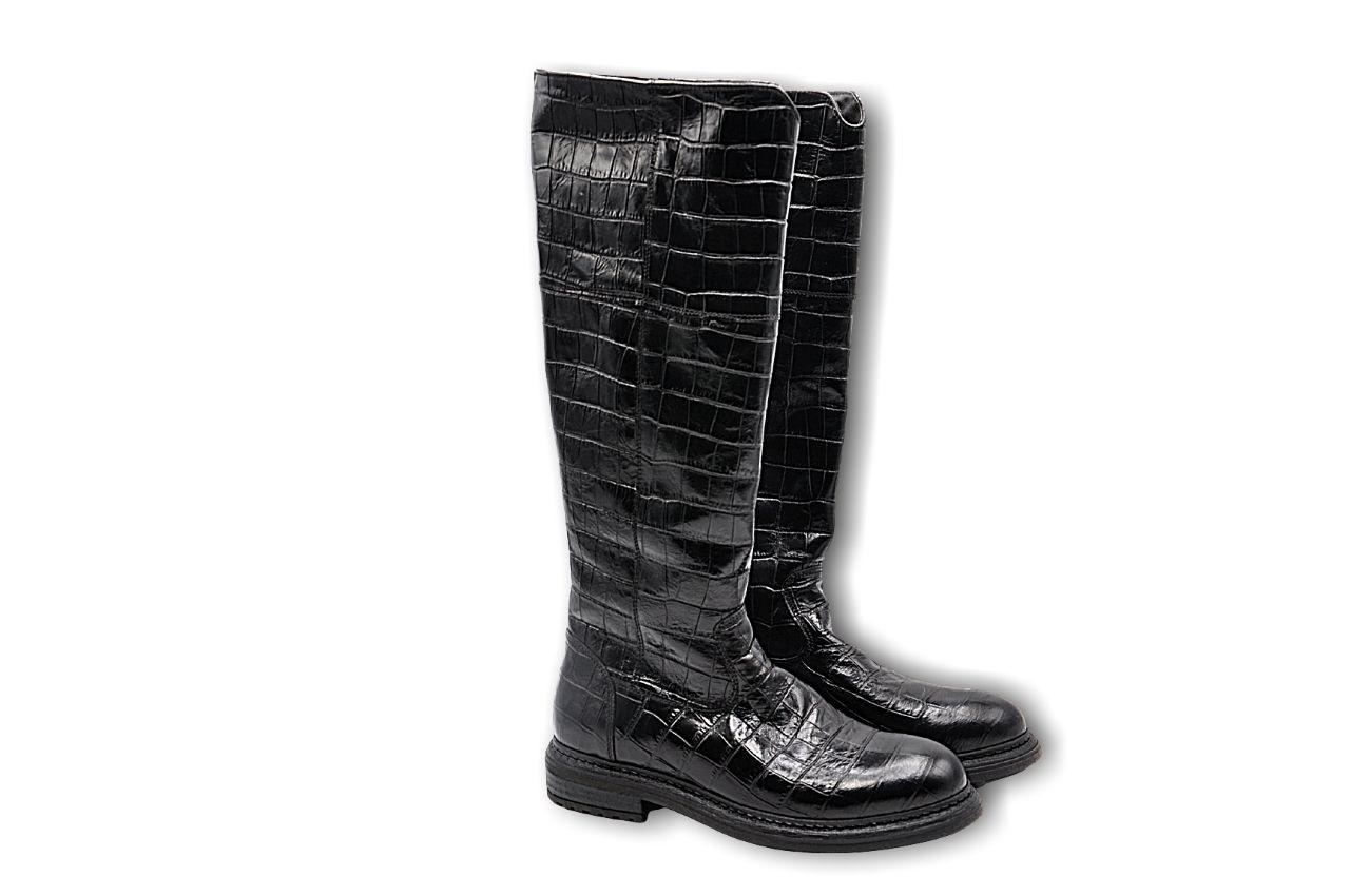 Women's Boots JL928.54