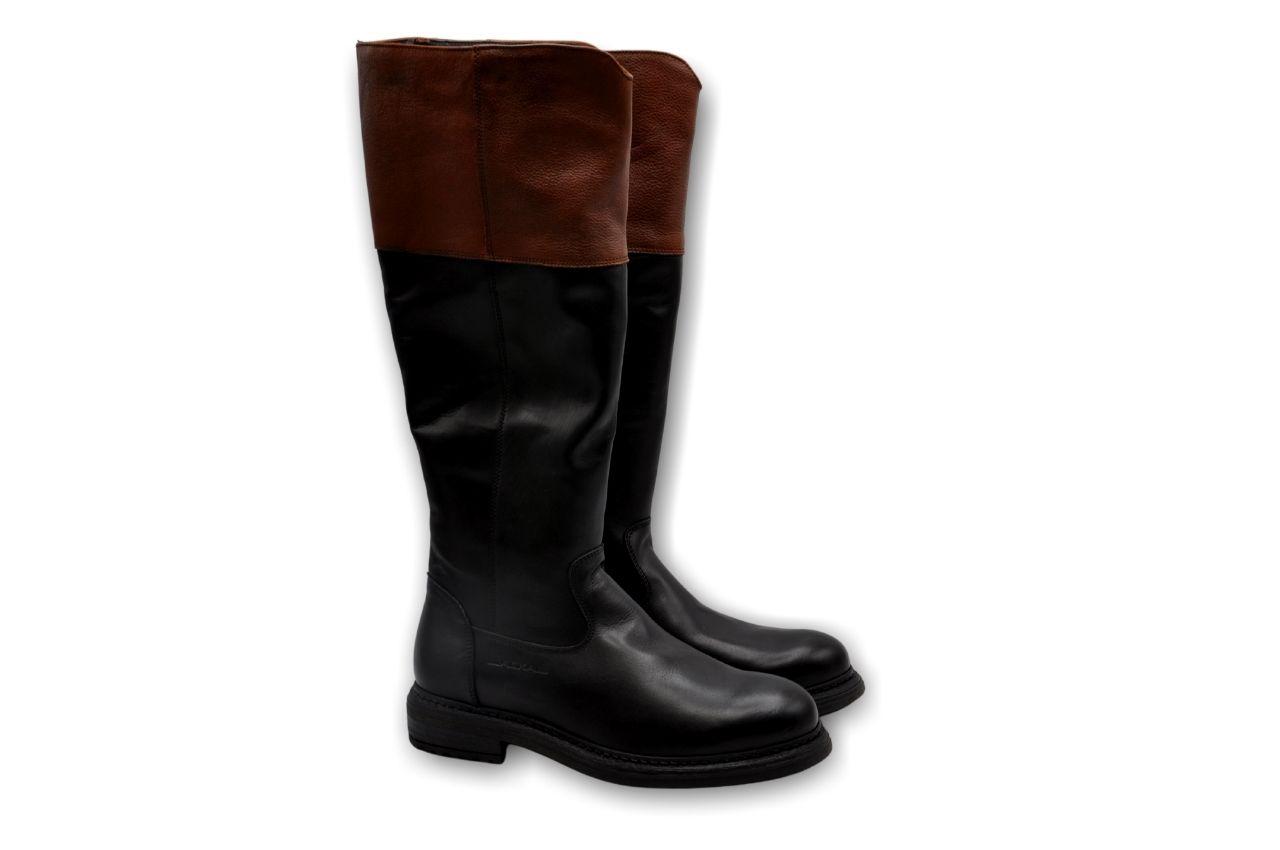 Women's Boots JL928.58