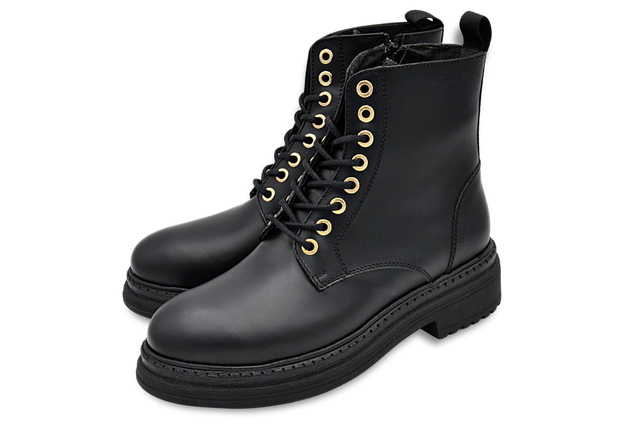 Women's Ankle Boots JL925