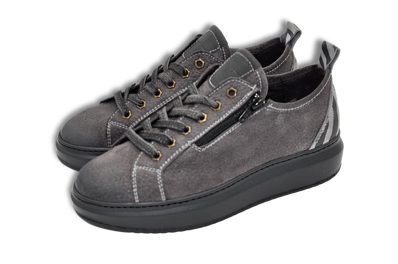Women's Sneaker JL764/12