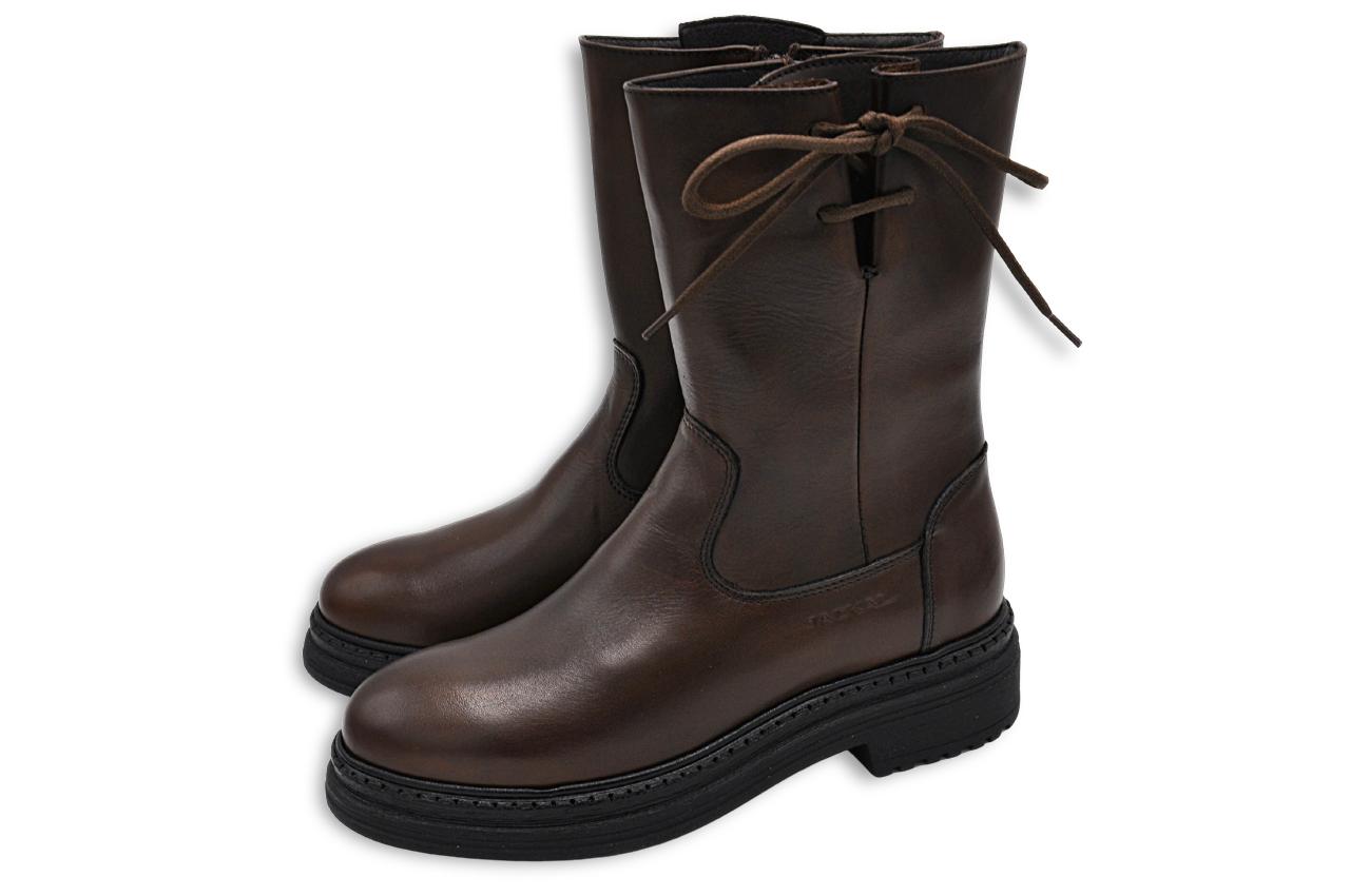 Women's Boots JL927/17