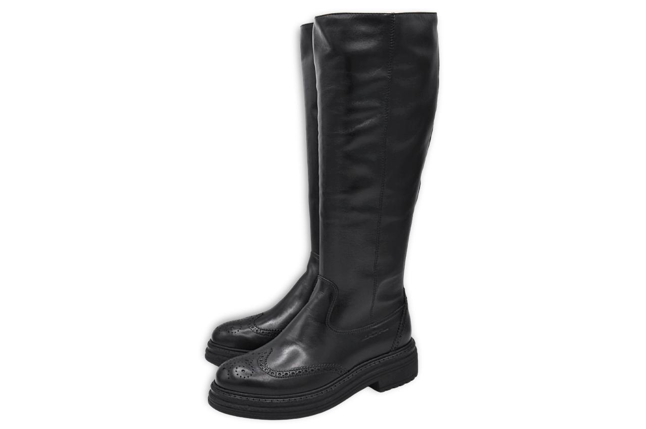 Women's Boots JL931/15