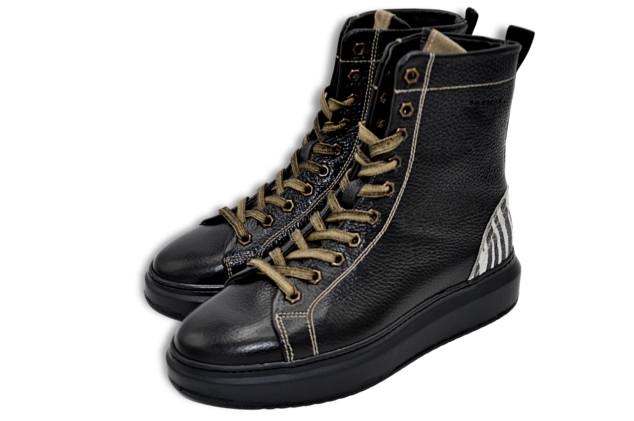 Women's Ankle Boots JL798/11