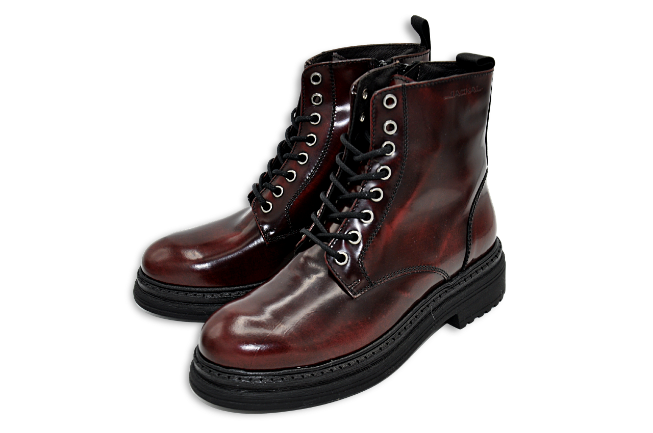 Women's Ankle Boots JL925.B