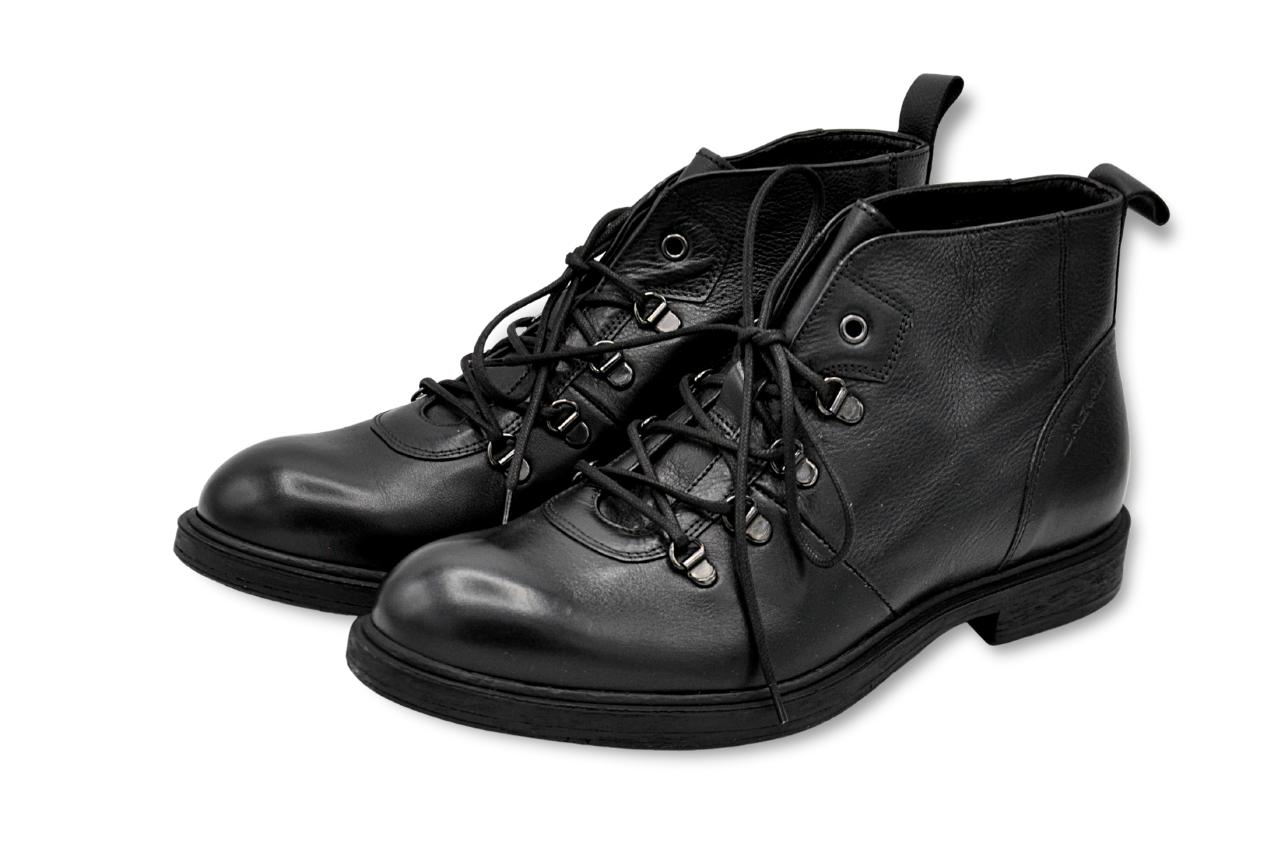 Men's Boots JL545.11