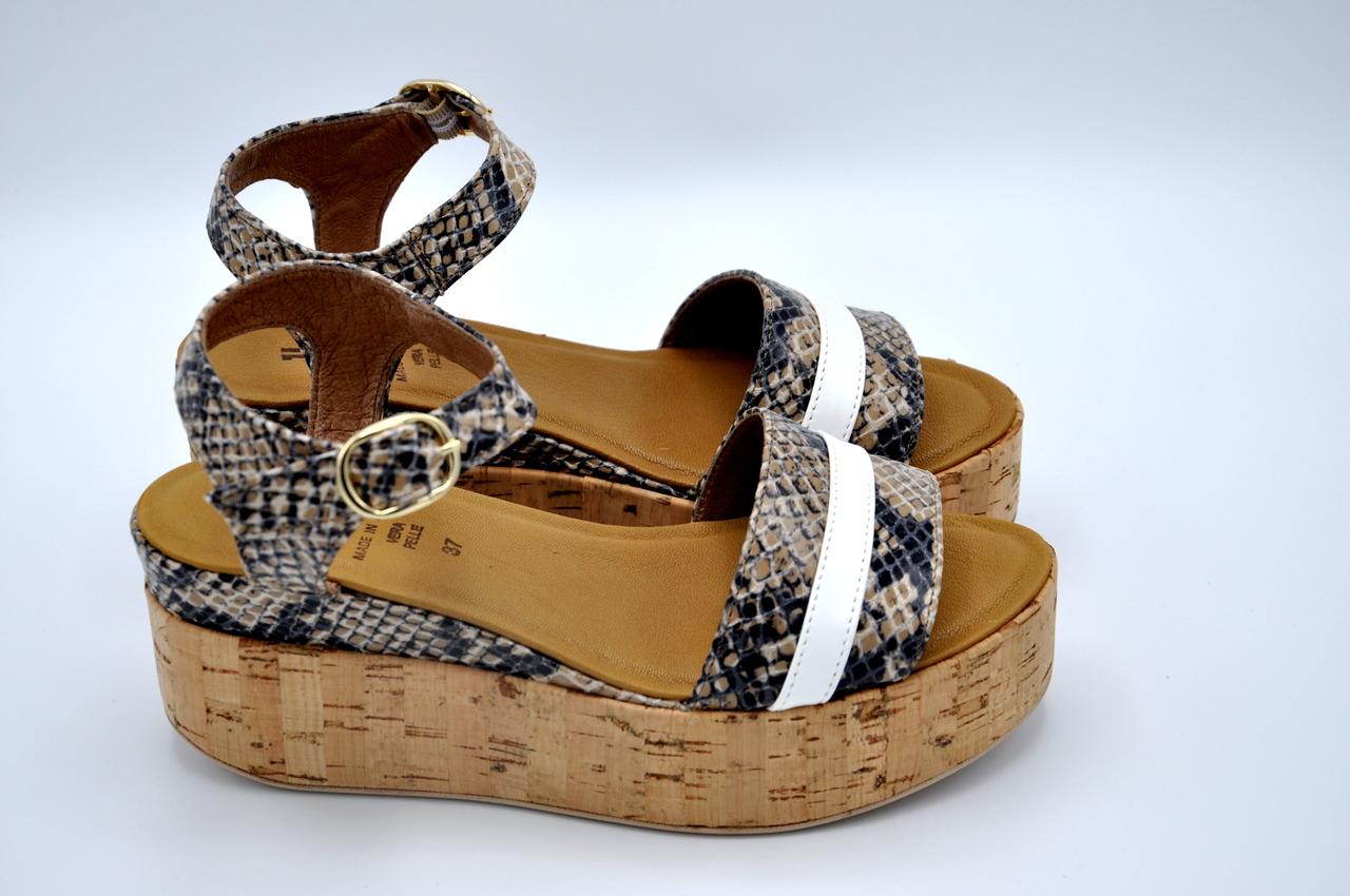 Women's Sandal JL216.94