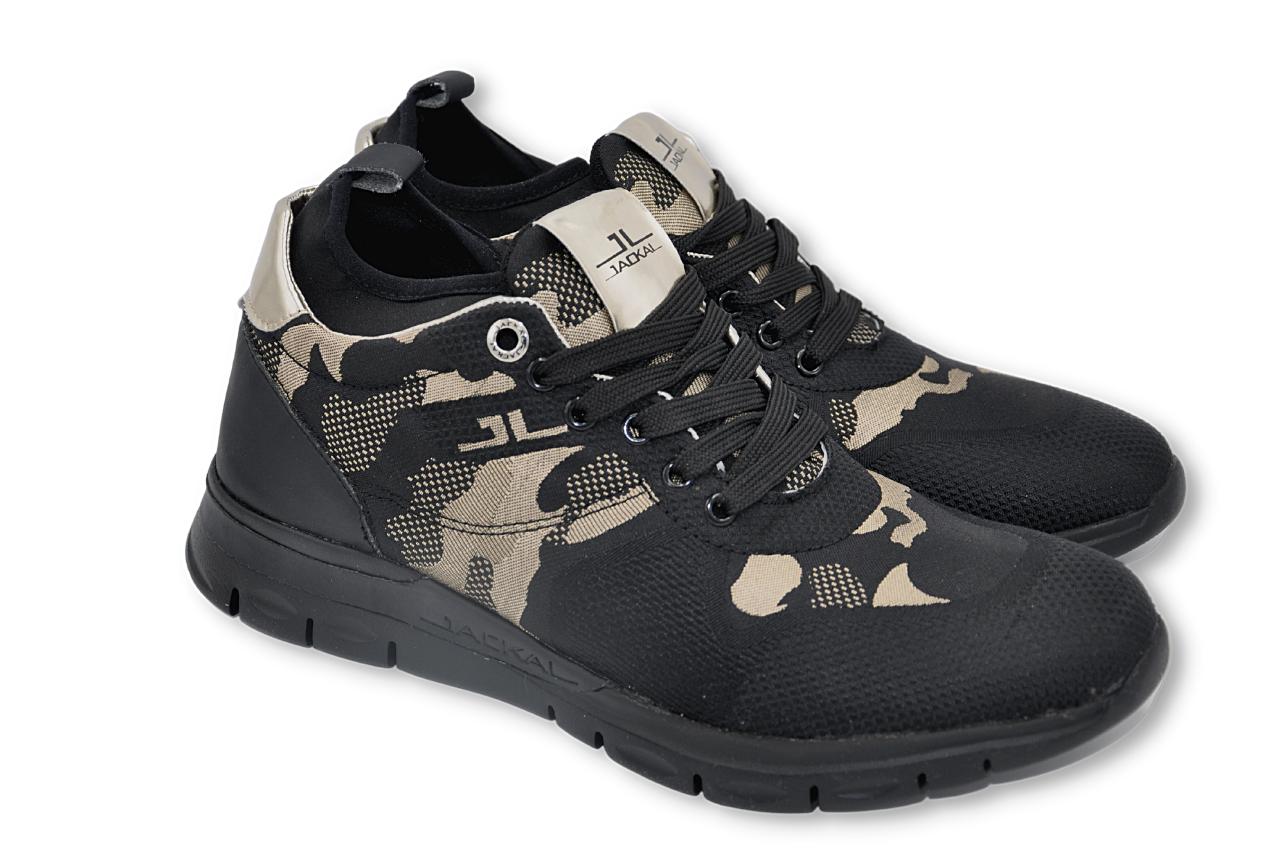 Sneaker Uomo JLU79.29